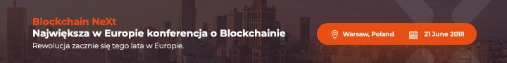 blockchainext.io