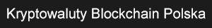 Kryptowaluty Blockchain Polska
