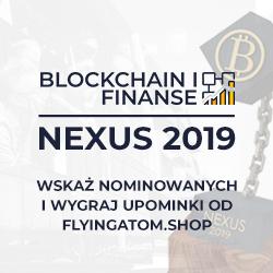 blockchain_finanse