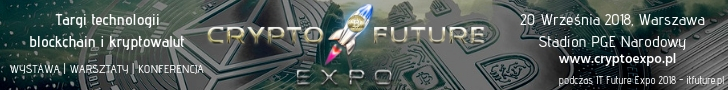 CryptoExpo