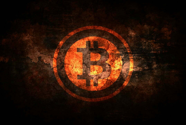 Fundusze ETF Bitcoin SolidX
