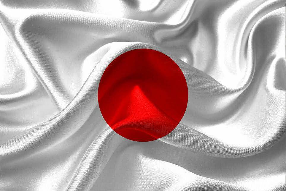 Kryptowaluty legalnym środkiem płatniczym w Japonii