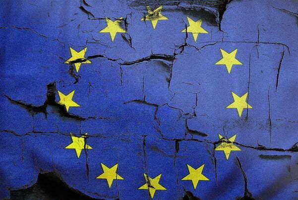 Komunikat Komisji Europejskiej dotyczący regulacji technologii blockchain