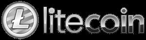 Official_Litecoin_Logo