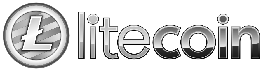 Official_Litecoin_Logo