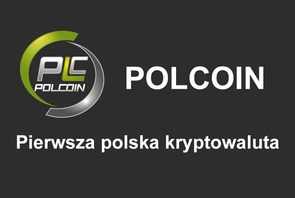 Pierwsza polska kryptowaluta