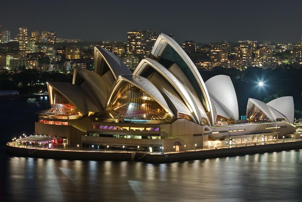 Bitcoin jak pieniądz w australii bez podwójnego opodatkowania, Australia akceptuje Bitcoin jako pieniądz
