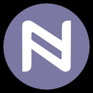 Namecoin opis kryptowaluty