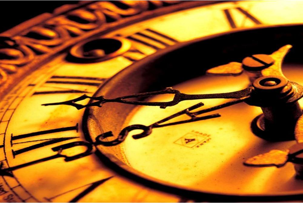 Kalendarium Bitcoina