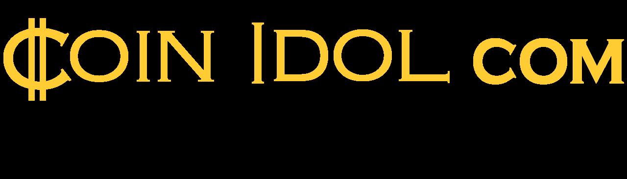 coinidol.com