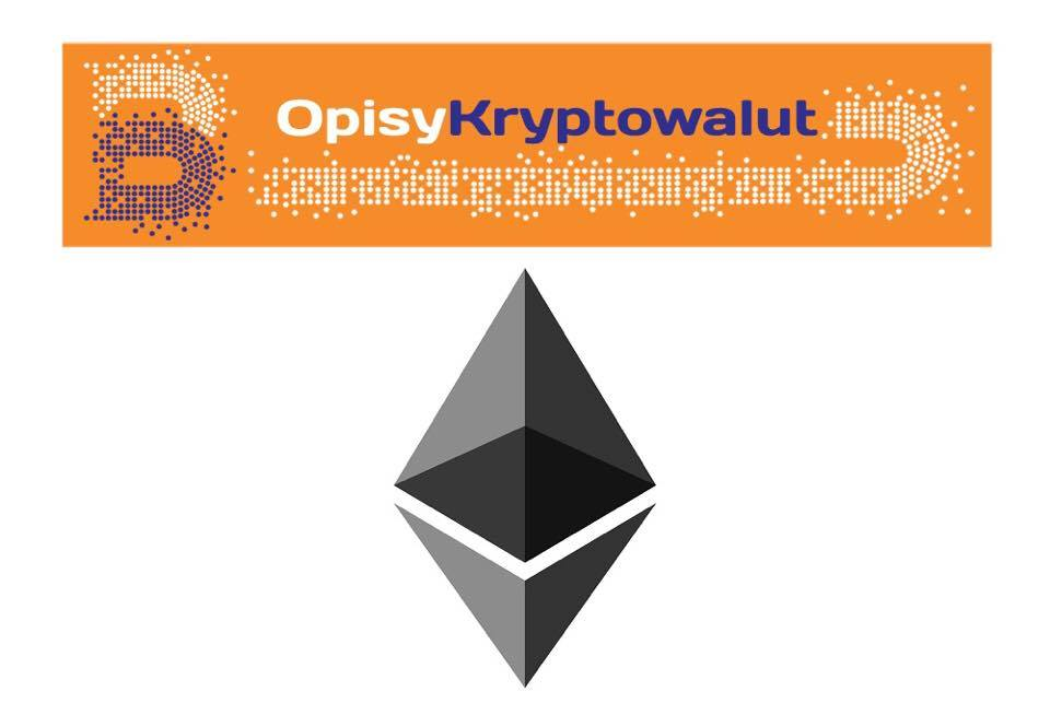 ethereum opis