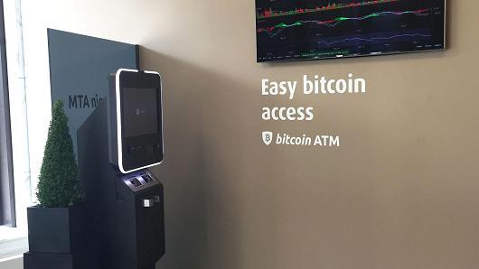 bitcoin szwajcaria