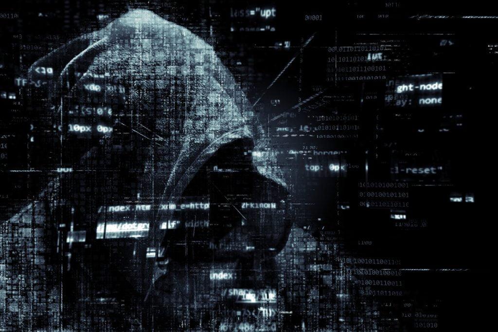 haker kryptowaluty trezor portfel sprzętowy