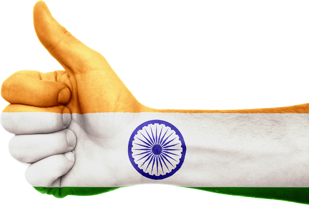 Indie bitcoin