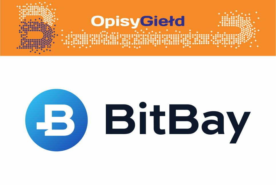 Opis BitBay, BitBay prowizja