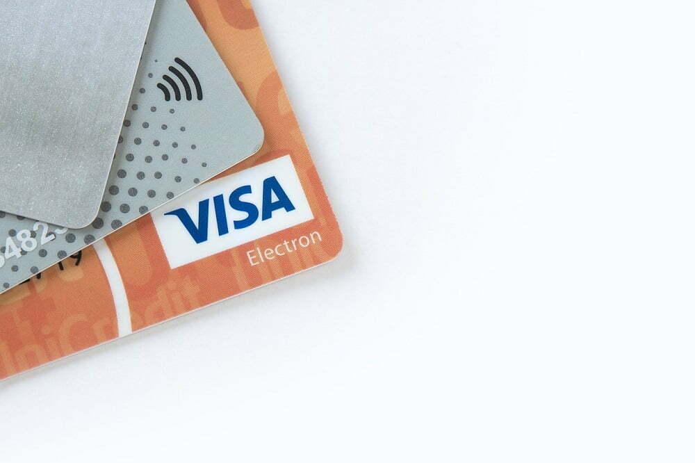 visa ripple mastercard facebook kryptowaluty