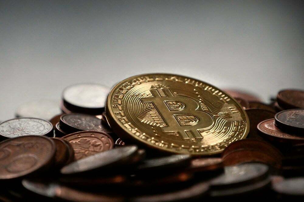 bitcoin kryptowaluty sec etf