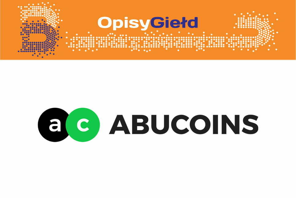 opis abucoins