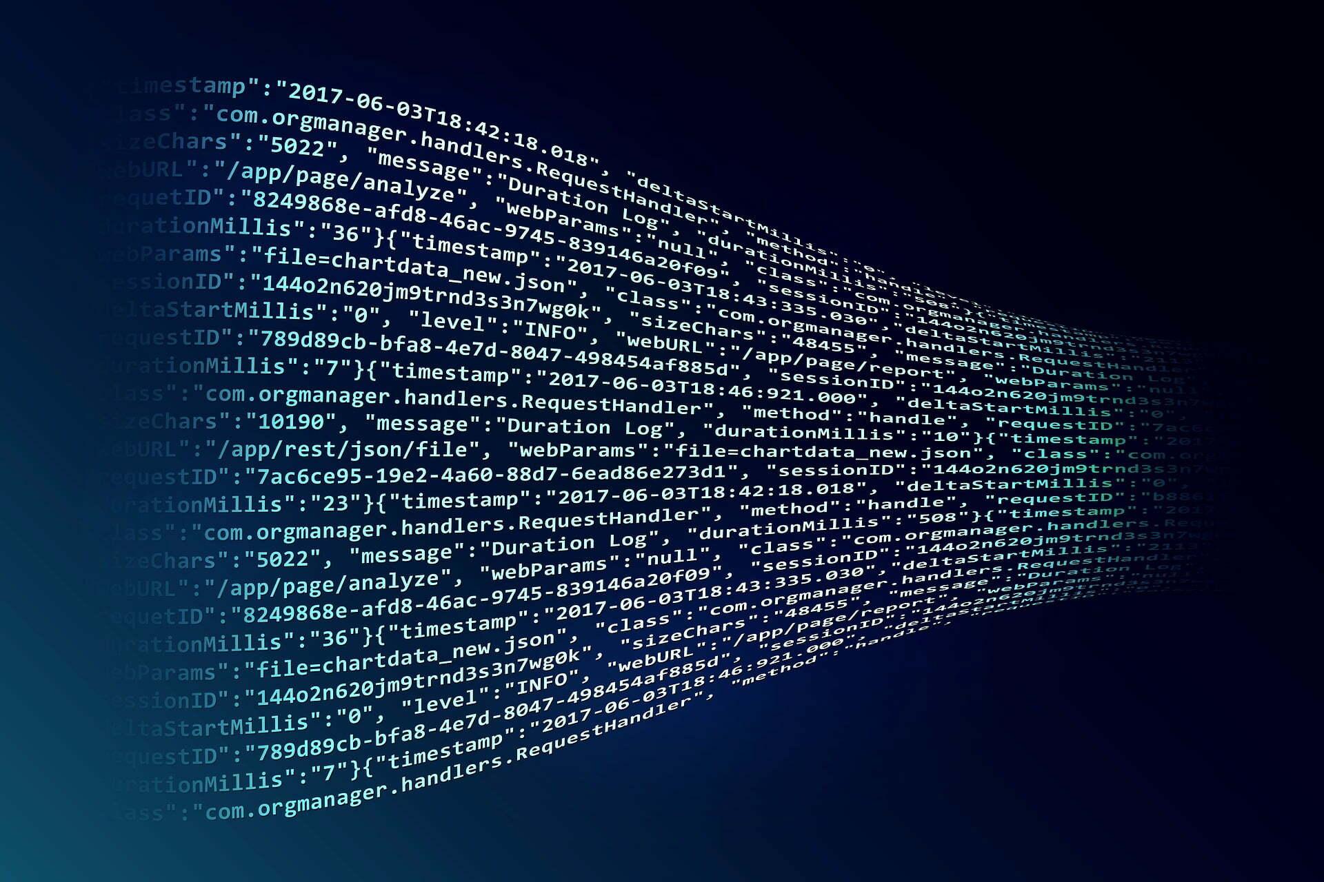 blockchain a sprawa polska