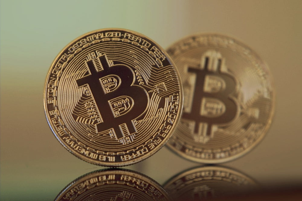 afganistan tunezja bitcoin kryptowaluty bank