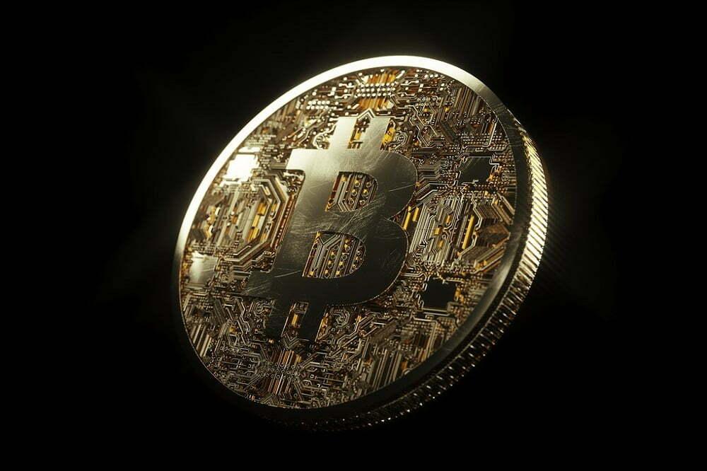#niedzielnywywiad #sundayinterview Bitcoin