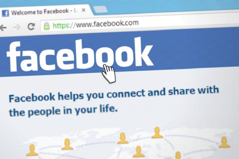 facebook kryptowaluty kryptowaluta