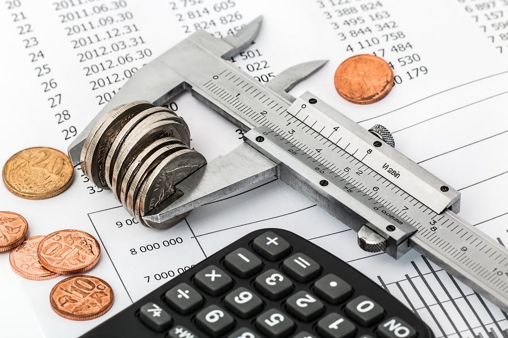 podatek od kryptowalut
