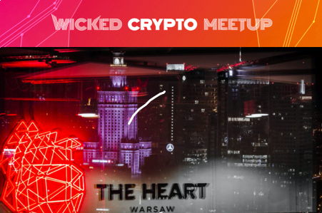 wicked crypto meetup