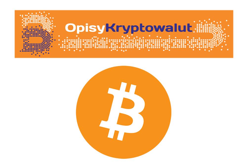 bitcoin opis