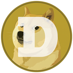 dogecoin opis
