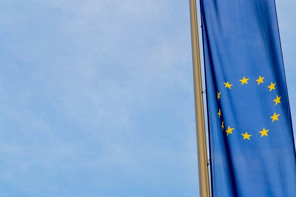 Unia Europejska Kryptowaluty