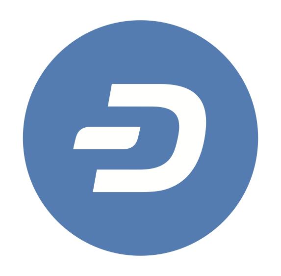 Waluta Dash