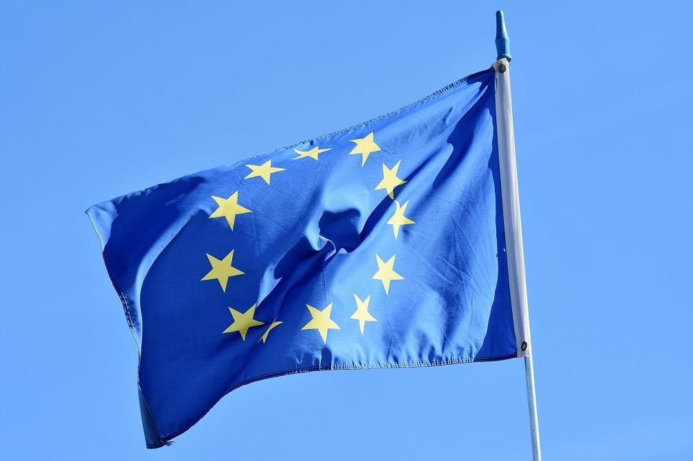 Blockchain UE