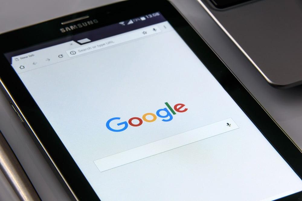 Google Buterin