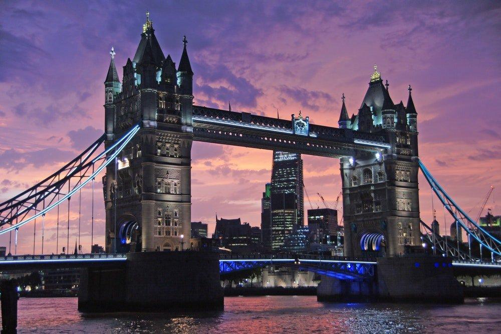 Brytyjski Urząd ds. Nadzoru Finansowego zbada 24 spółki kryptowalutowe
