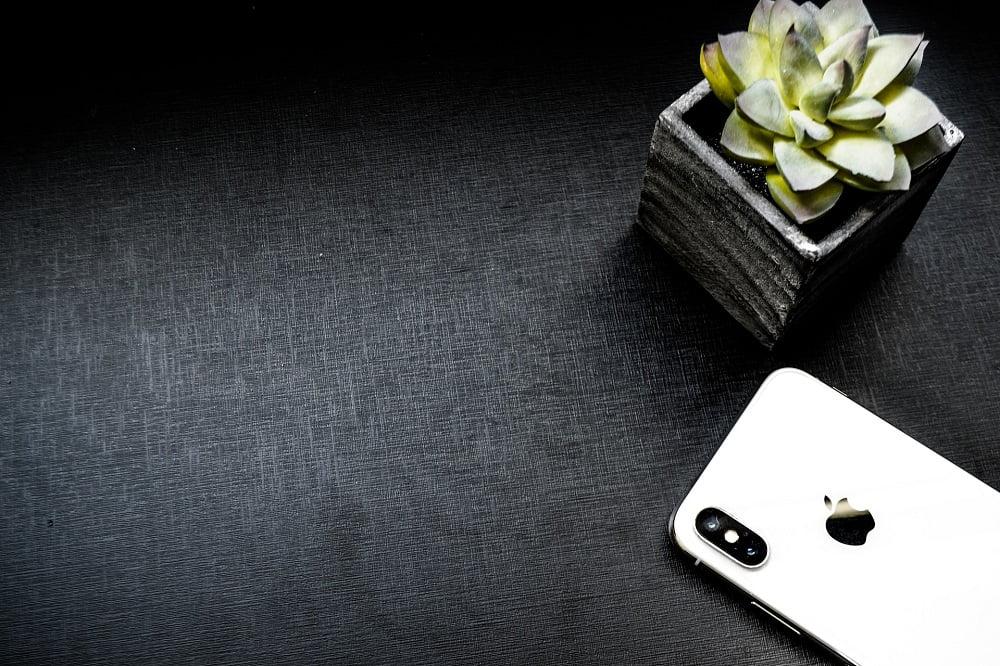 Steve Wozniak: Kolejnym Apple może być Ethereum