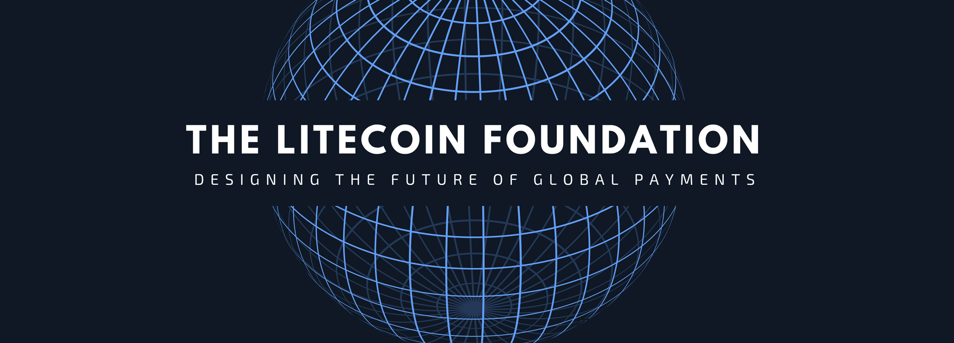 Litecoin Foundation