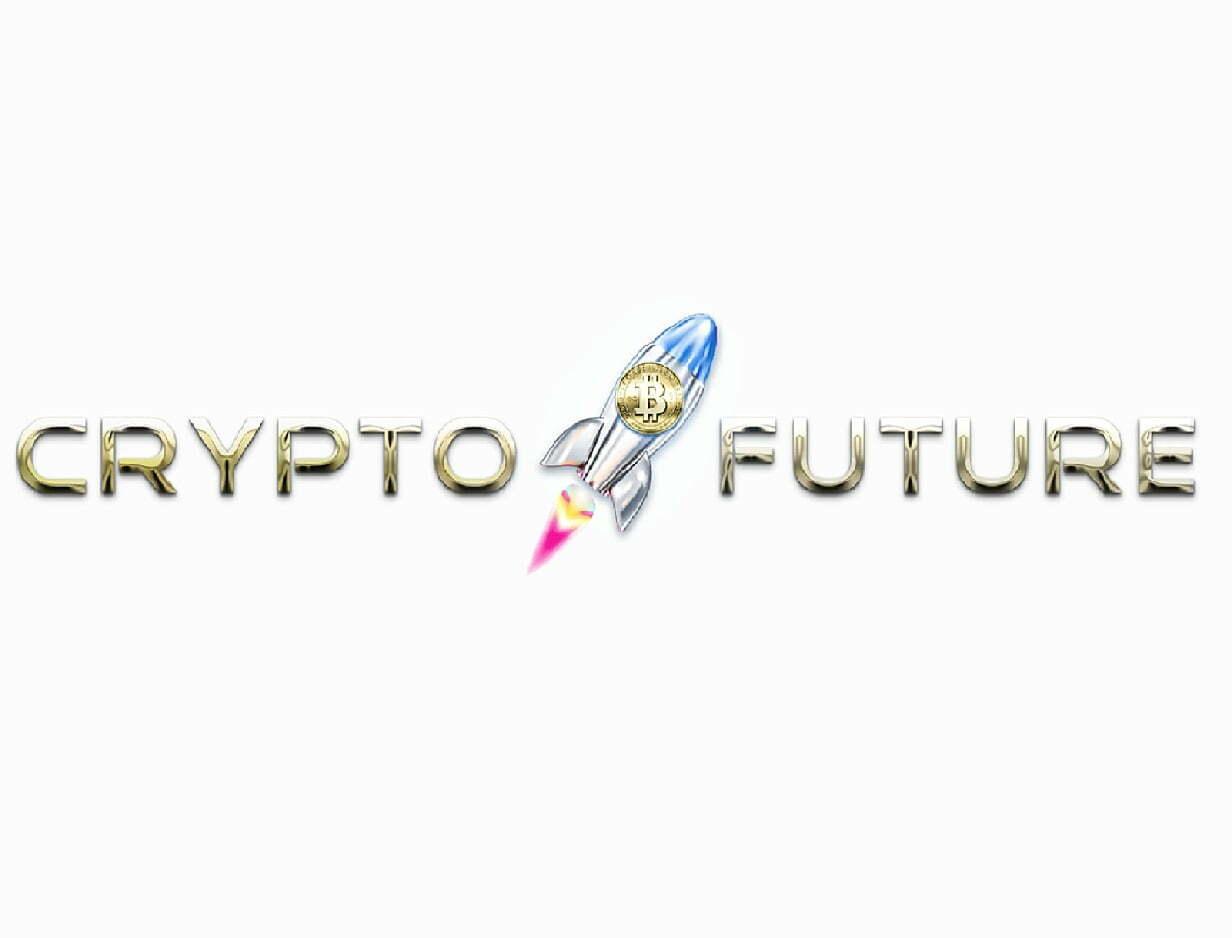 20.09.2018 – Crypto Future Expo – Na hasło BITHUB 20% rabatu!