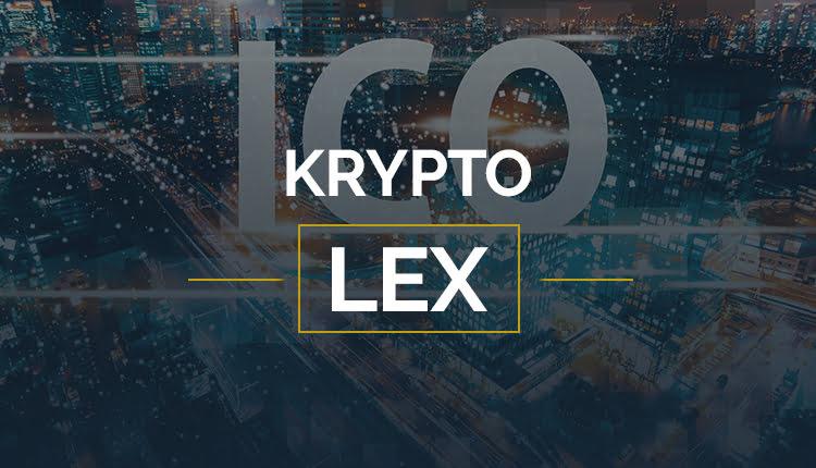 Cykl KryptoLex