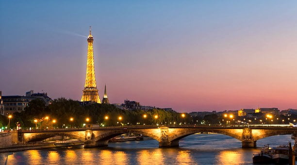 We Francji przyjęto ramy prawne dotyczące ICO