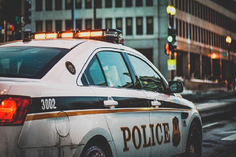 Współzałożyciel giełdy kryptowalut OKEx zatrzymany przez policję