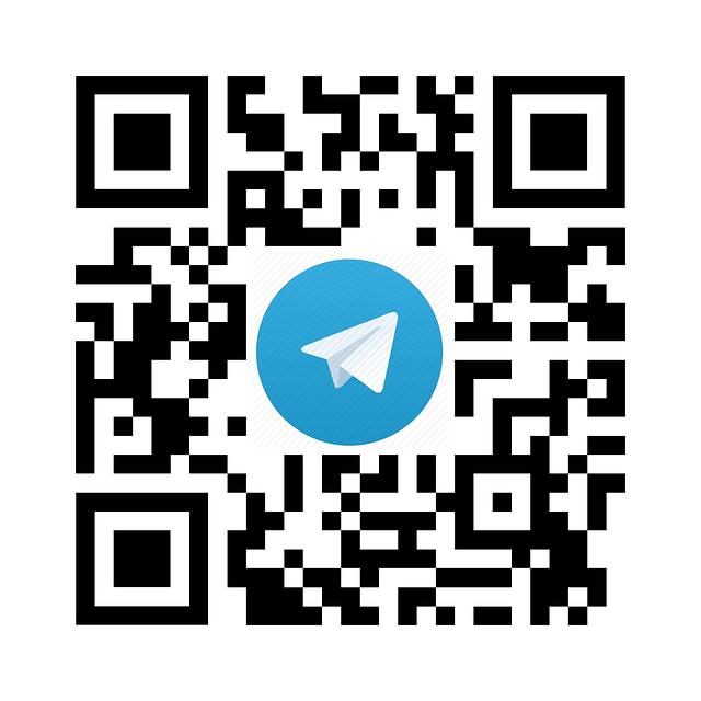 Telegram – Crypto grupy w Rosji rosną w siłę pomimo zakazu