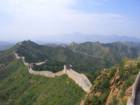 Chińczycy powinni utworzyć swojego stablecoina