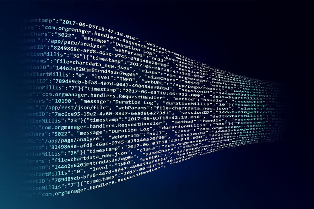 Czym jest technologia Blockchain