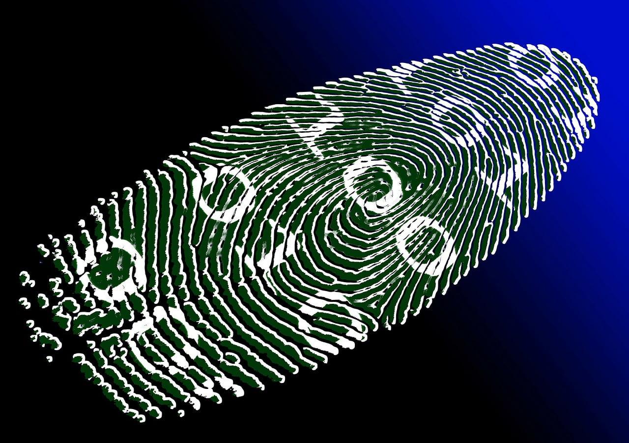 Blockchain posłuży rządom do zarządzania tożsamością obywateli