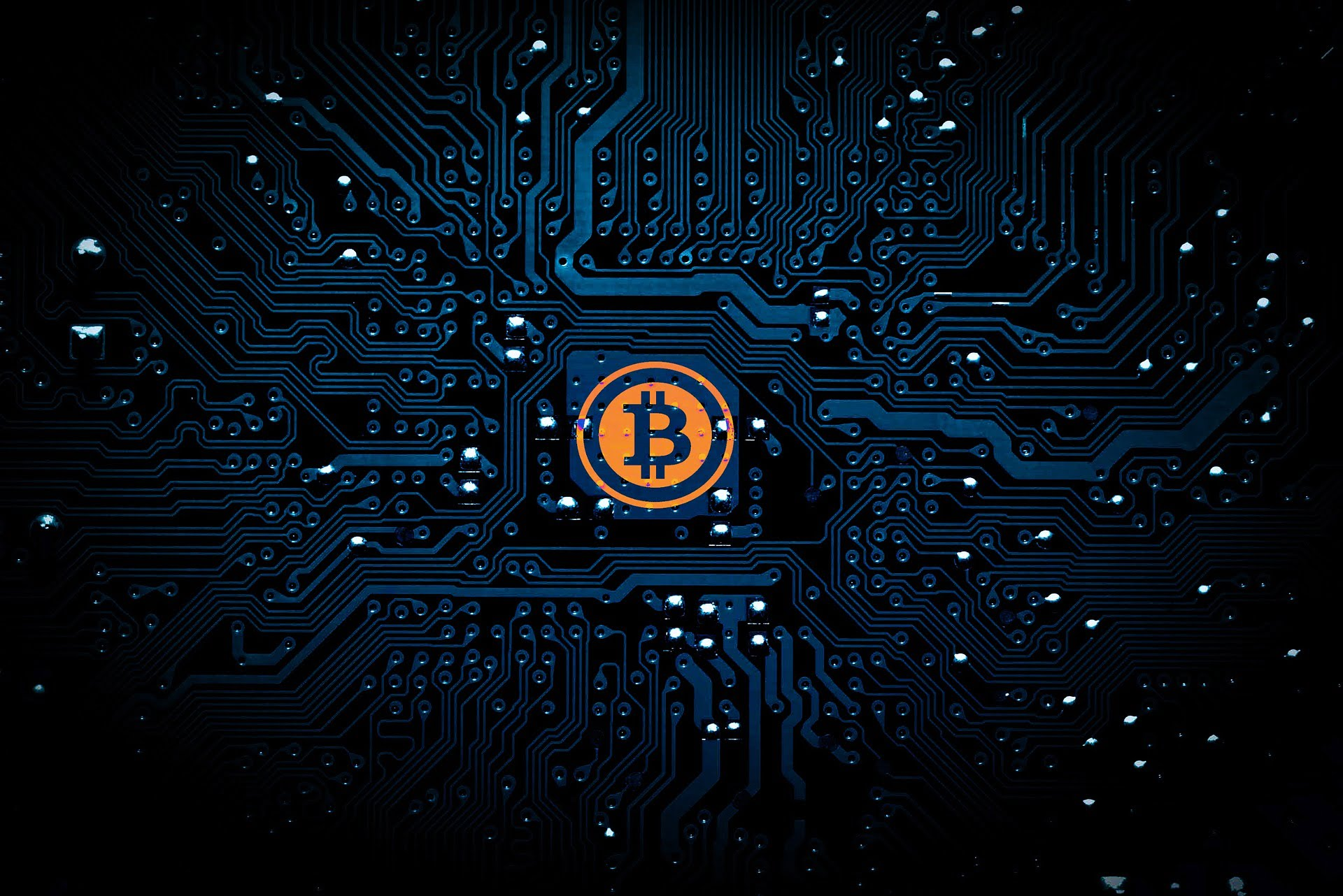 bitcoin, kryptowaluty, KPMG, fiat