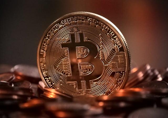 Pierwszy Bitcoin ETF? Szwajcarska giełda ubiegła wszystkich – oferta dla 5 kryptowalut