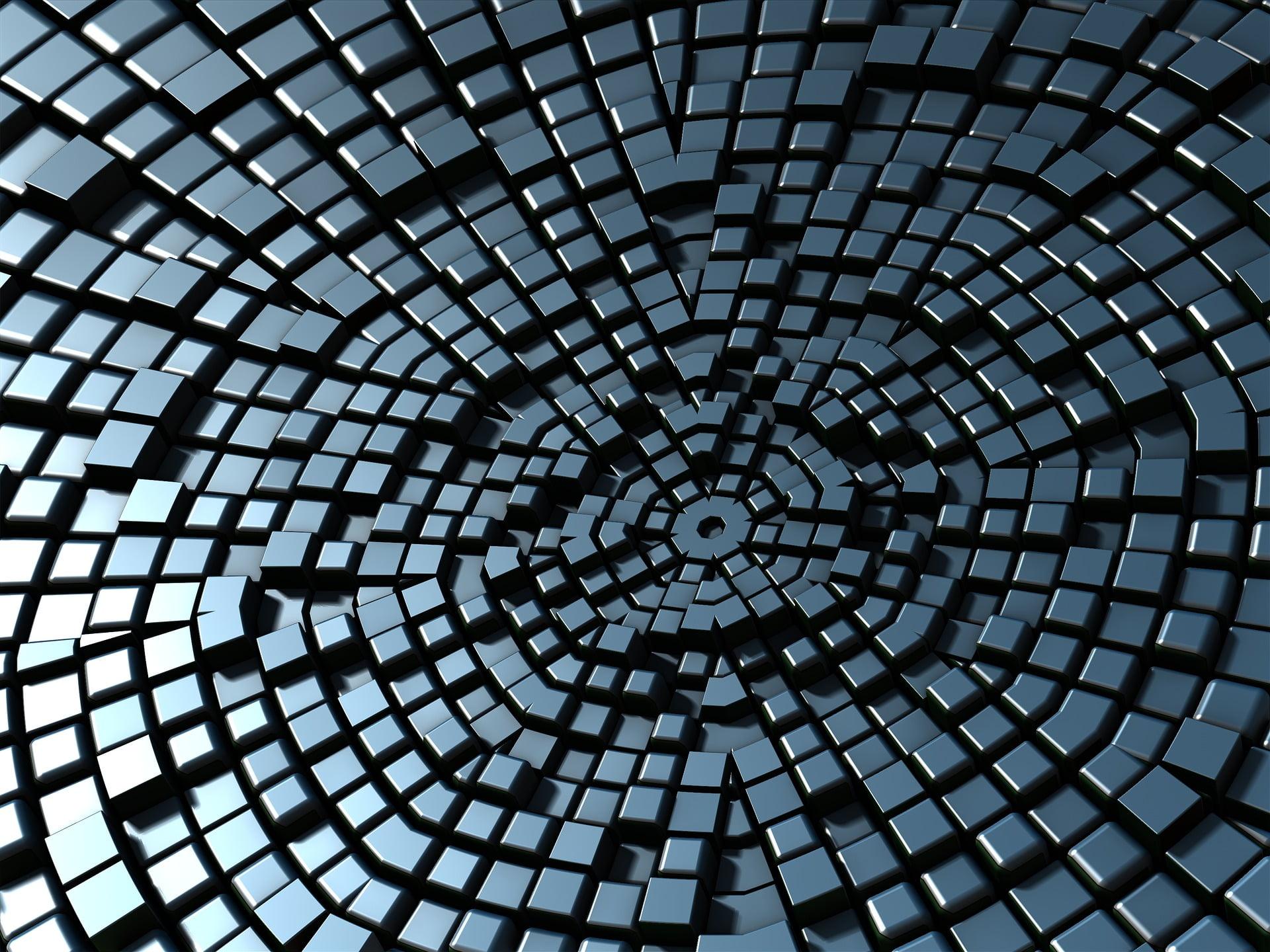 Buterin: niektóre zastosowania blockchain to strata czasu