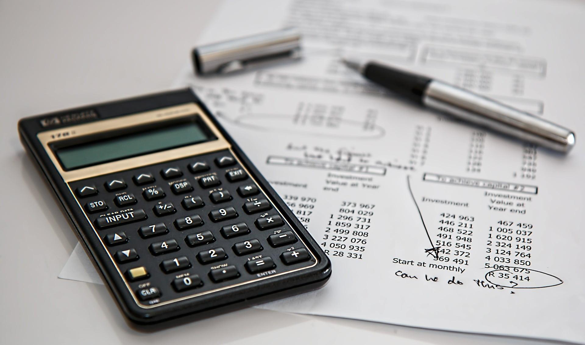 podatki, 19%, podatek liniowy, kryptowaluty