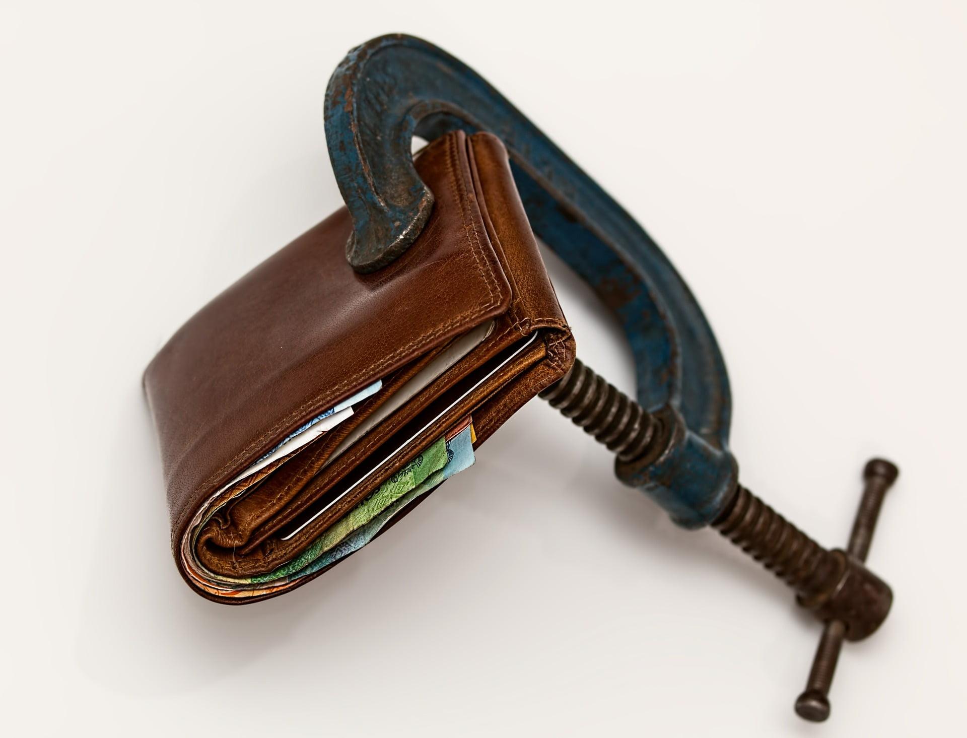 Zapłacimy 19% podatku od zysku z handlu kryptowalutami